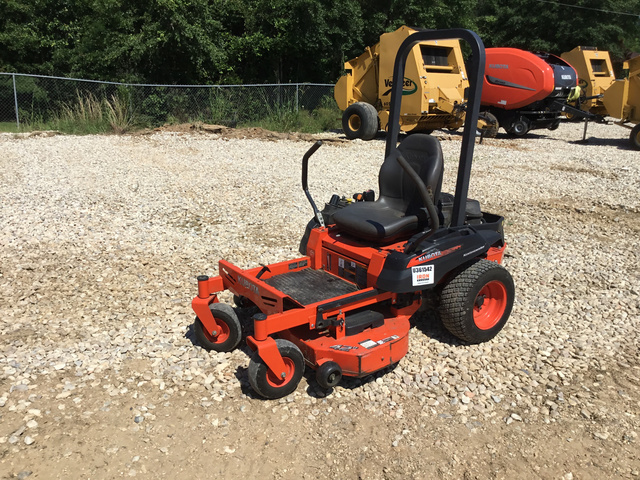 Mower Mowers For Sale | IronPlanet