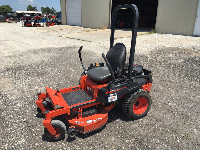Mower Mowers For Sale   IronPlanet