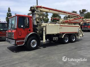 Used Industrial Equipment, Vehicles & Parts For Sale   SalvageSale