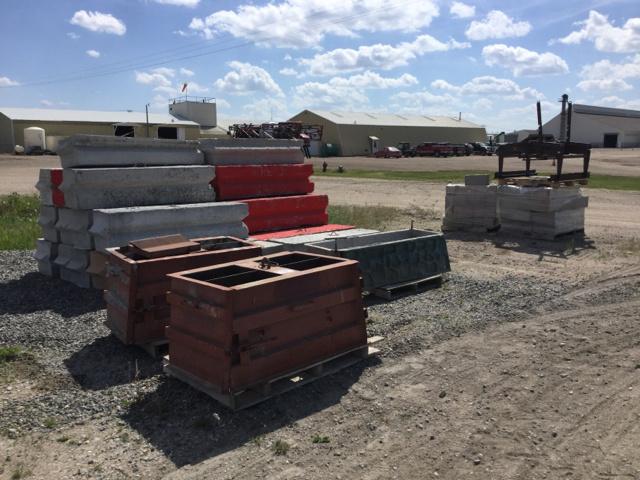 Equipment & Trucks Auction - Jul 25 2019 | IronPlanet