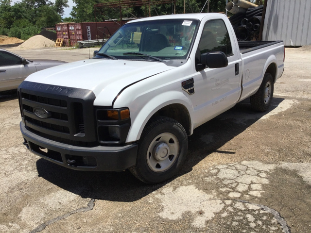 Texas Diesel Store >> Pickup Trucks For Sale Govplanet