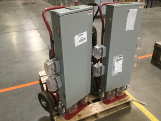 f92bf279a786 Government Surplus Electrical Distribution Equipment For Sale ...