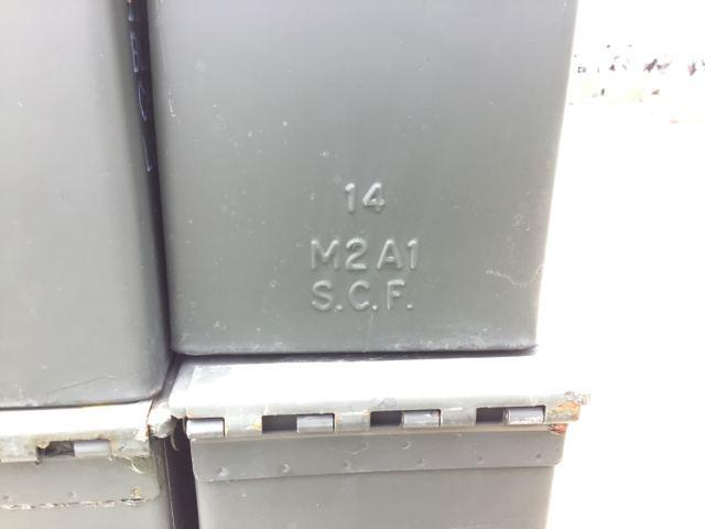 DLA CV5 #4