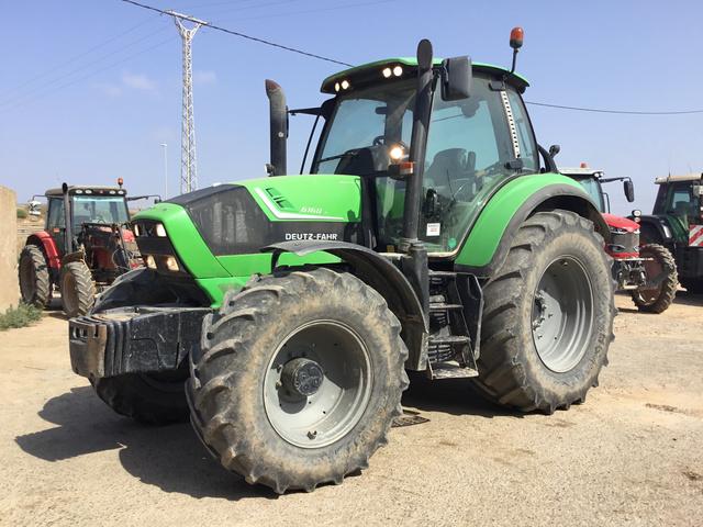 Equipment & Trucks Auction - 19 Jul 2019 | IronPlanet