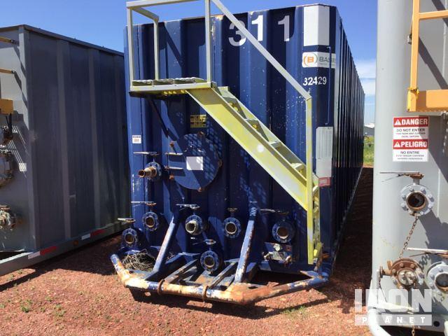 V E ENTERPRISES Oilfield Equipment for sale   Ritchie Bros