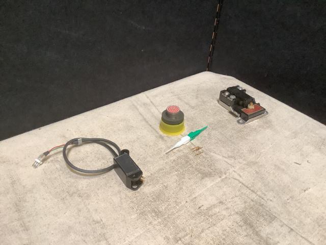John Deere Attachments & Parts For Sale | IronPlanet