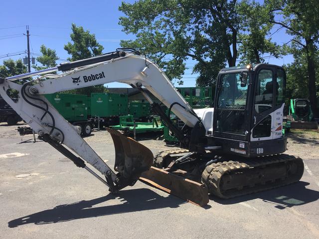 Equipment & Trucks Auction - Jul 11 2019 | IronPlanet