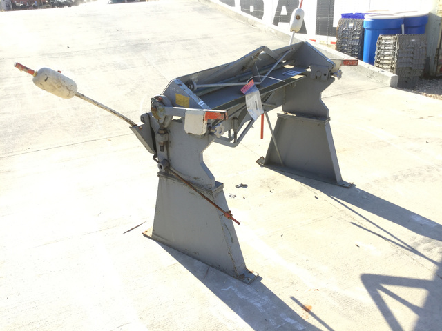 Saws, Drills, Jacks, Etc, w/o Functional Test For Sale   GovPlanet