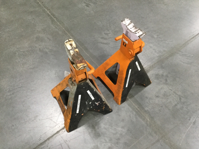 Saws, Drills, Jacks, Etc, w/o Functional Test For Sale