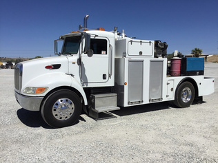 Utility Trucks For Sale >> Service Utility Trucks For Sale Truckplanet