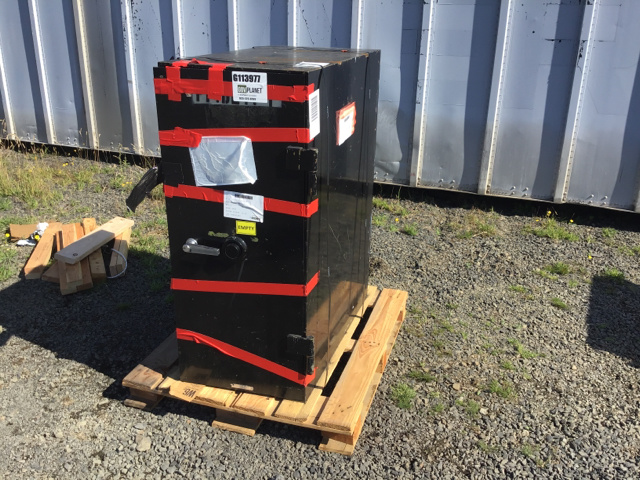 Industrial Equipment For Sale in Washington| IronPlanet