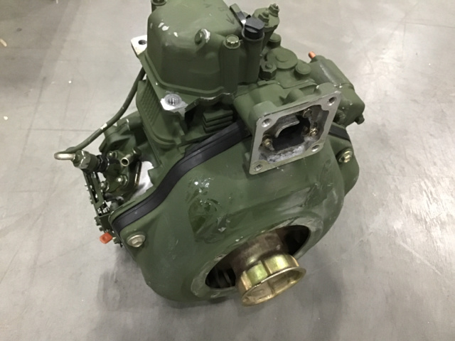 Engine For Sale | GovPlanet