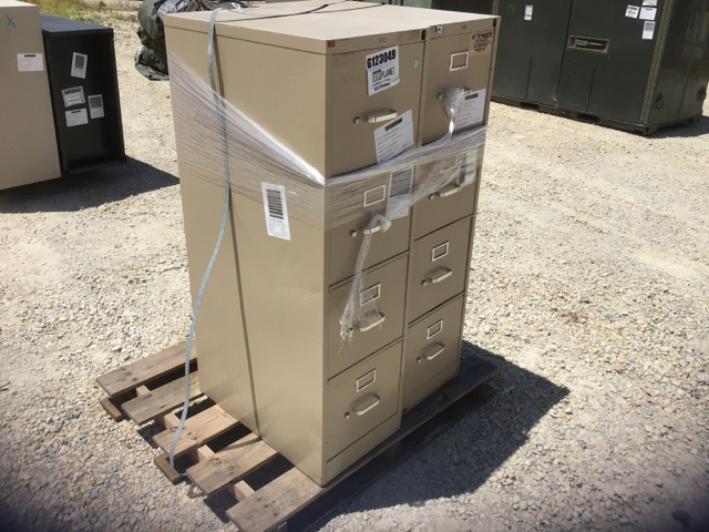 Government Surplus Office Furniture For Sale   GovPlanet