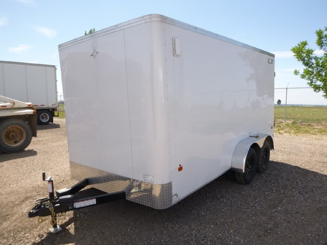 Utility Trailers For Sale | TruckPlanet