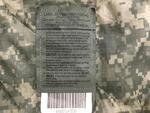 General Appearance - DLA CV5 #4