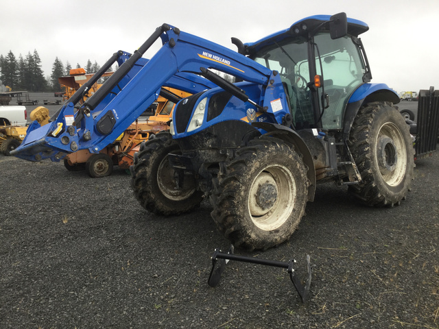 Agriculture For Sale in Auctions| SalvageSale