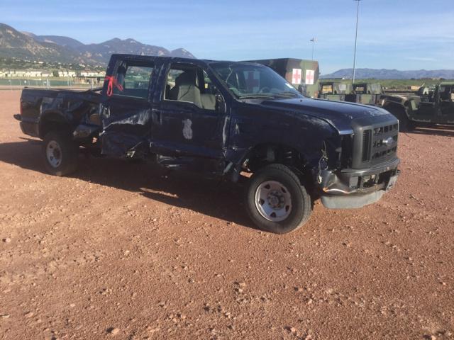 Pickup Trucks For Sale | GovPlanet