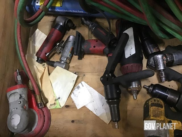 Sensational Surplus Dayton 10 Bench Grinder Assorted Hand Tools In Andrewgaddart Wooden Chair Designs For Living Room Andrewgaddartcom