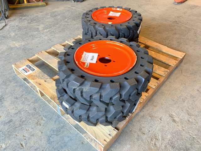 Tires For Sale   IronPlanet