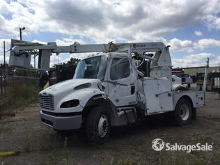 Used Industrial Equipment, Vehicles & Parts For Sale