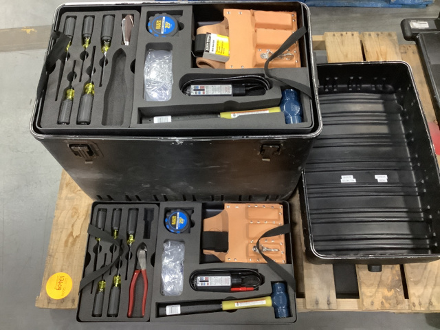 Government Surplus Tools For Sale | GovPlanet