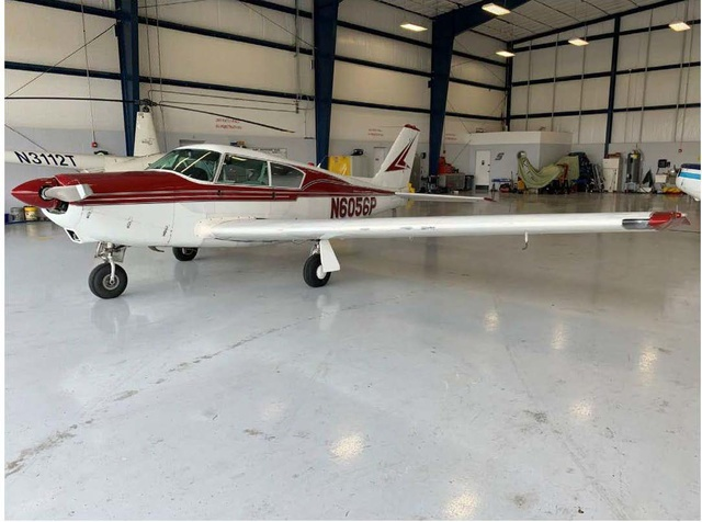 Used Aircraft For Sale | SalvageSale
