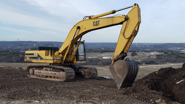 Excavators For Sale | IronPlanet