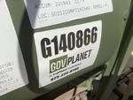 General Appearance - DLA CV5 n°2