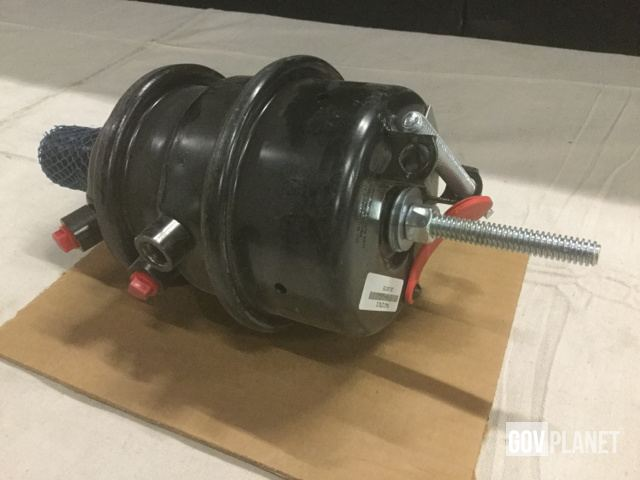 Meritor Brake Chamber A43-3276L12