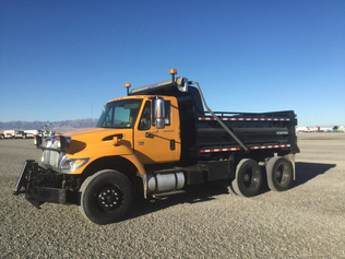 Plow Trucks For Sale >> 2005 Ford F 250 Xl Super Duty 4x4