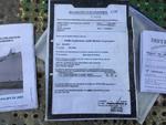 Certificat CE disponible