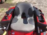 Seats/Armrests