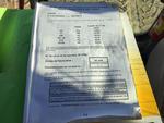 CE-sertifikaatti saatavilla