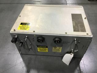 Eldistributionsutrustning