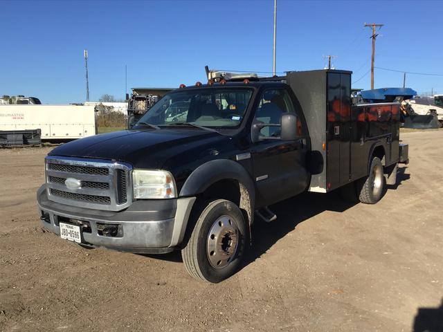 Diesel Trucks For Sale Mn Craigslist - Jonesgruel
