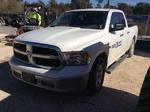 Haga clic para obtener los detalles de 2014 Ram 1500 SLT Crew Cab Pickup