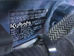 Etikett for motorutslipp