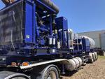 Click image for details on this 2010 Stewart & Stevenson, Combination 600 HP Fluid Pump & 180 K Nitrogen Pump