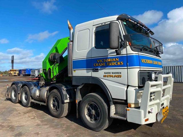 Boom Trucks-landing-page-image