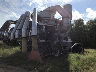 Miscellaneous Agricultural Equipment