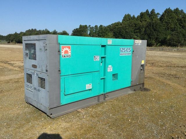 Generator Sets-landing-page-image