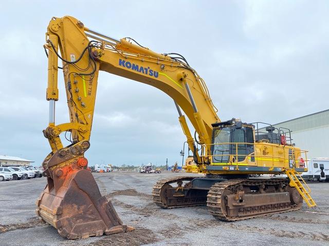 Excavators-landing-page-image