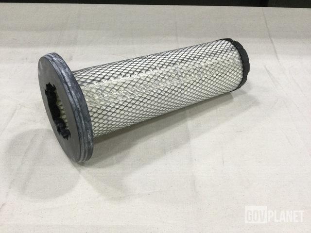 (29) John Deere AT314583 Air Filters, Filters