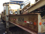 Click image for details on this 2006 (unverified) Impact Service Corp 103 VSI Impact Crusher