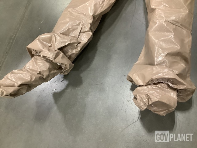 Stampendous goffratura polvere Kit 5//Pkg-convergono