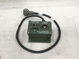 Stromverteilungs-ausrüstung
