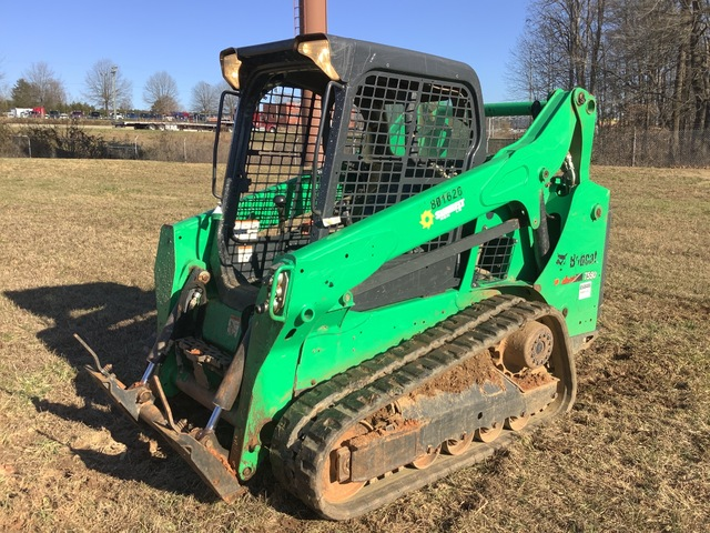 8odo23zfkf1rxm Whether you're looking for new or used excavators, forklifts, wheel loaders, lifts, dozers, skid steers, aggregate equipment, or virtually any other category of heavy machinery, you'll find it on machinerytrader.com. https www ironplanet com bobcat