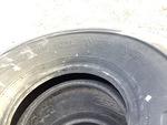 Tires # 1