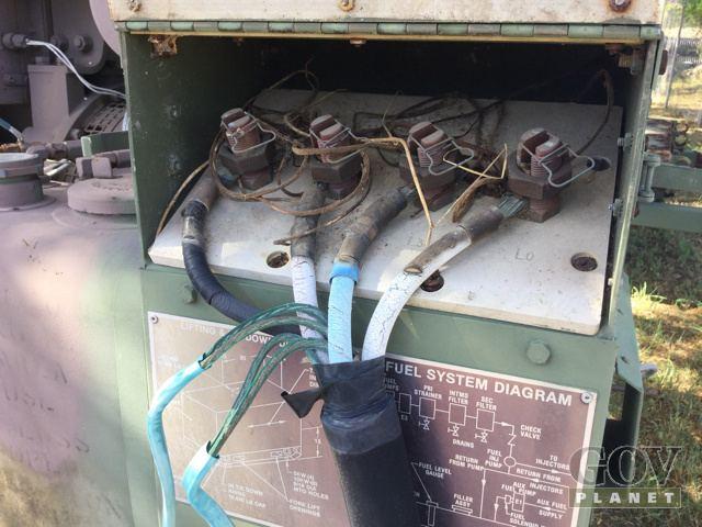 003a hook up campingvogn tilslutte mand eller kvinde