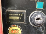 Hour Meter / Odometer